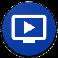 AIO Streamer Porn App - Android App for Porn
